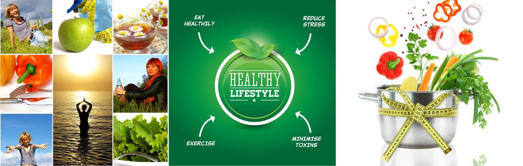Vida natural y rural, turismo ecológico, deporte y nutrición – Aventura Natural